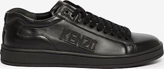 Kenzo Baskets Tennix