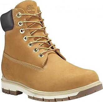 Timberland Radford 6 Boot WP Stivali per il tempo libero Uomo | marrone/beige