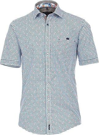 best website b0971 109e5 Kurzarm Hemden von 10 Marken online kaufen | Stylight