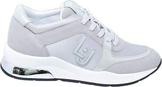 Liu Jo Karlie 12 Grey B19007TX031