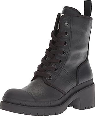 af8c4193 Marc Jacobs® Boots: Must-Haves on Sale up to −67% | Stylight
