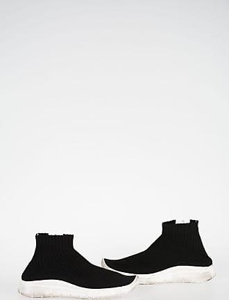 Scarpe Maison Margiela: Acquista fino a −65% | Stylight