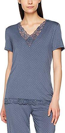 low priced 204a5 213ee Palmers Pyjamas für Damen − Sale: ab 15,11 € | Stylight