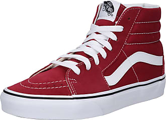 f995b5434c Schuhe in Rot von Vans® bis zu −43% | Stylight