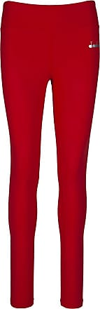 Diadora Leggins L. STC Leggings BE ONE for Woman (EU XXL)
