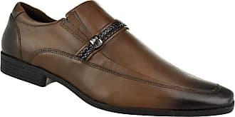 Ferracini Sapato Social Ferracini Liverpool Masculino