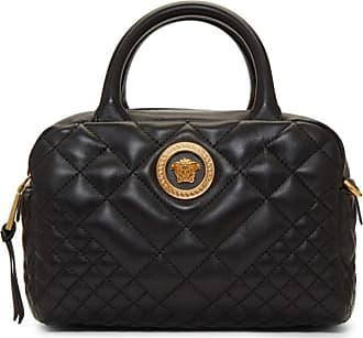 ffb8eceac5ba Versace® Travel Bags  Must-Haves on Sale up to −30%