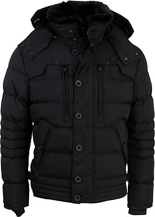 angemessener Preis verkauf usa online am besten verkaufen Winterjacken von 10 Marken online kaufen | Stylight