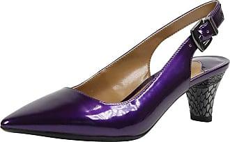 j renee shoes on sale