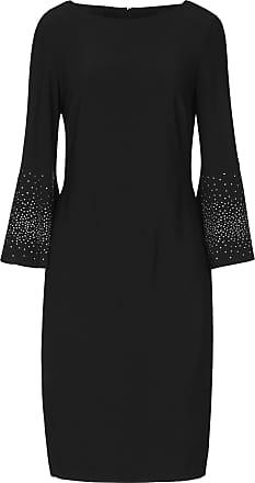 Klänningar från Joseph Ribkoff: Nu upp till −60% | Stylight