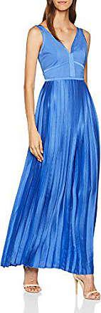 Robes Little Mistress 174 Achetez D 232 S 16 55 Stylight
