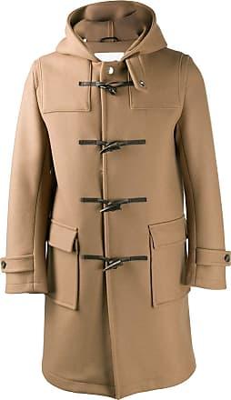 huge discount 0fb65 68f14 Cappotti Montgomery − 127 Prodotti di 10 Marche | Stylight