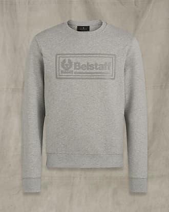 Belstaff Belstaff OULTON BELSTAFF Grey