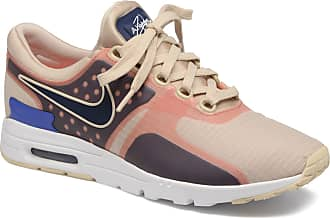 online store 271e9 201a8 Nike W Air Max Zero Si - Sneakers voor Dames  Beige