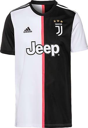 Adidas Fußball Trikots: Sale bis zu ?50%   Stylight