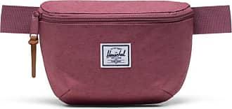 Herschel Fourteen 1 Hüfttasche - | rot/rosa