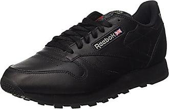 Sneakers In Pelle Reebok®  Acquista fino a −60%  ad00c8abdfd