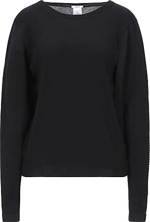 Wolford STRICKWAREN - Pullover auf YOOX.COM