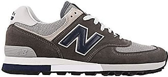 Sneaker in Grau von New Balance® für Herren | Stylight