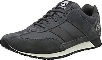 Sneakers Timberland®  Acquista fino a −50%  56c2a983e7