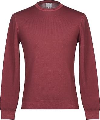 QB24 STRICKWAREN - Pullover auf YOOX.COM