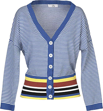 Attic and Barn MAILLE - Cardigans sur YOOX.COM