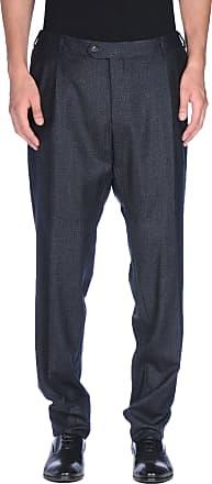 Tonello PANTALONI - Pantaloni su YOOX.COM