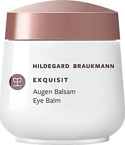 Hildegard Braukmann Exquisit Eye Balm 30 ml