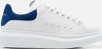 Sneakers Alexander McQueen®: Acquista fino a −45% | Stylight