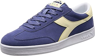 e199984ba15 Diadora Shoes for Men  Browse 1384+ Products