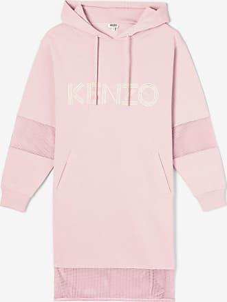 Kenzo Robe sweatshirt KENZO Logo