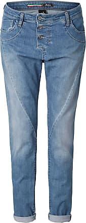Vivance Jeans, PLEASE