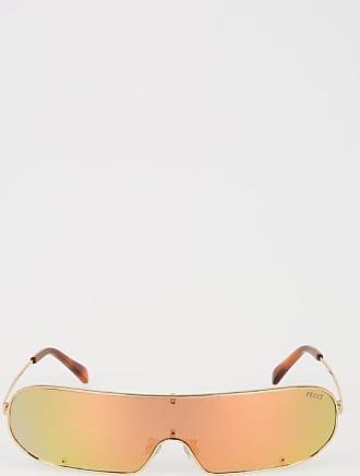 Pucci Occhiale Shield Da sole taglia Unica