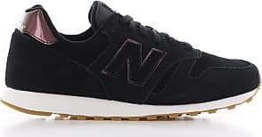 Sneakers van New Balance: Nu tot −60%   Stylight