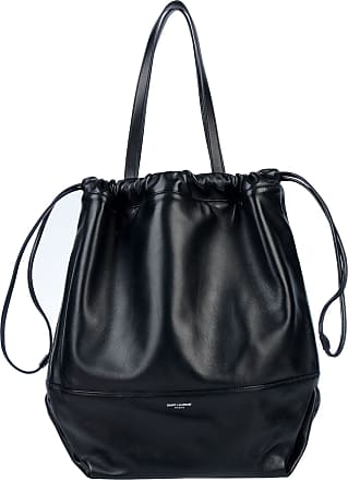 539c2c1f Borse Saint Laurent®: Acquista fino a −55% | Stylight
