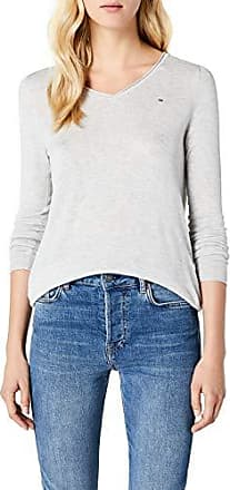 Mercury Melange 930 8 Marc OPolo Womenss 900602260023 Jumper Grey size: X-Small