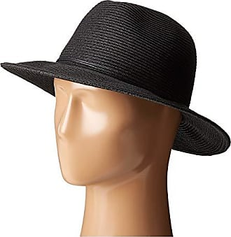 276358599 Scala® Hats − Sale: up to −55% | Stylight
