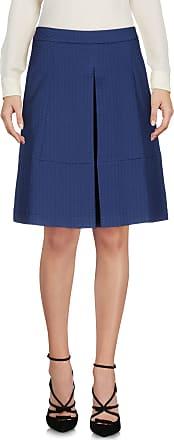 Seventy RÖCKE - Knielange Röcke auf YOOX.COM