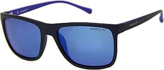 Speedo Óculos de Sol Speedo - Cayman D01 - Azul