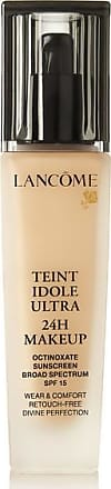 Lancôme Teint Idole Ultra 24h Liquid Foundation - 360 Bisque N, 30ml - Neutral
