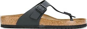 Birkenstock Ramses sandals - Black