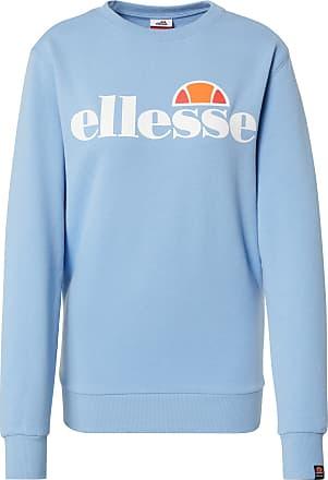Ellesse Sweatshirt Agata hellblau
