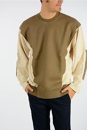 Vivienne Westwood Wool And Cotton Sweatshirt size M