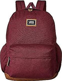 Vans Taschen: Bis zu bis zu −54% reduziert | Stylight