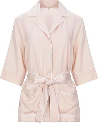 Vivis UNDERWEAR - Pyjama auf YOOX.COM