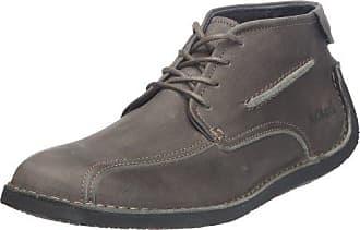 Chaussures À Lacets Kickers® : Achetez jusqu''à −55% | Stylight