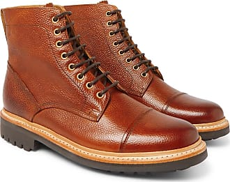 3f10759014b Grenson® Shoes − Sale: up to −48% | Stylight