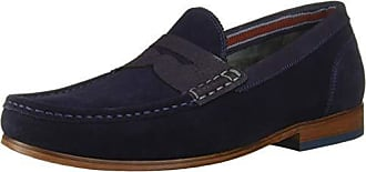 67d00dab1 Ted Baker® Loafers  Must-Haves on Sale up to −55%