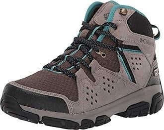 f049f03085c Chaussures Randonnée Columbia®   Achetez dès 51