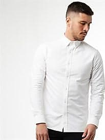 Ben Sherman long sleeve shirt